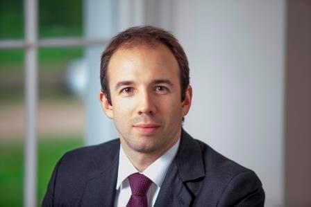 Nikolaus Grubeck