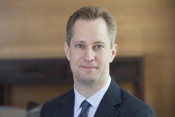 Stefan Kuppen