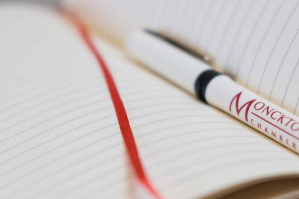 Education Law Blog