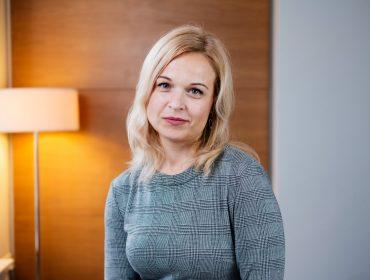 Daiva Eitkevičienė Picture