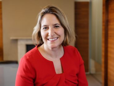 Anneli Howard QC Picture
