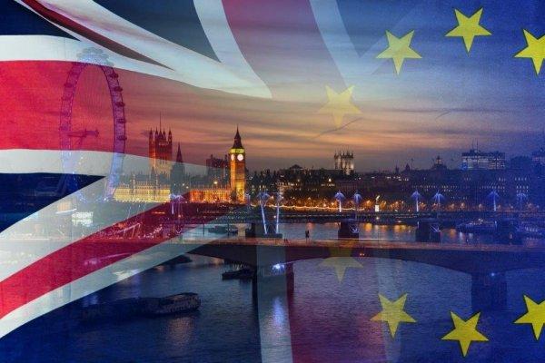 EU Relations Law Blog